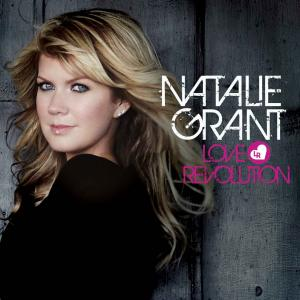 Power Of The Cross by Natalie Grant Chords and Sheet Music