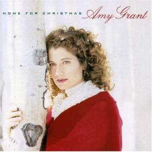 Have Yourself A Merry Little Christmas by Amy Grant Chords and Sheet Music