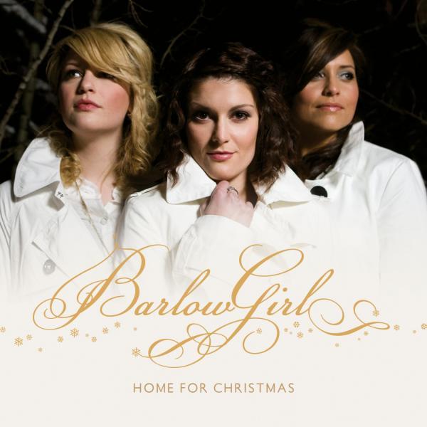 Hallelujah Light Has Come Chords Barlowgirl Praisecharts