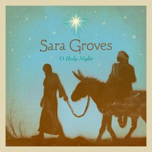 Star Of Wonder by Sara Groves Chords and Sheet Music