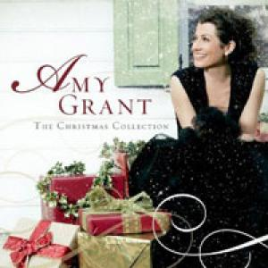 Sleigh Ride by Amy Grant Chords and Sheet Music