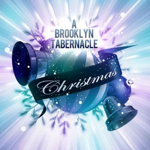 A Brooklyn Tabernacle Christmas