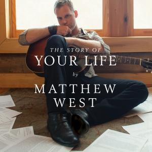 Strong Enough by Matthew West Chords and Sheet Music