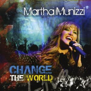 Dance by Martha Munizzi Chords and Sheet Music