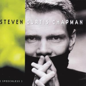 With Hope by Steven Curtis Chapman Chords and Sheet Music