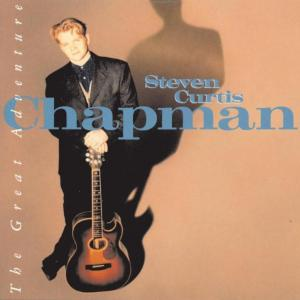 Maria by Steven Curtis Chapman Chords and Sheet Music