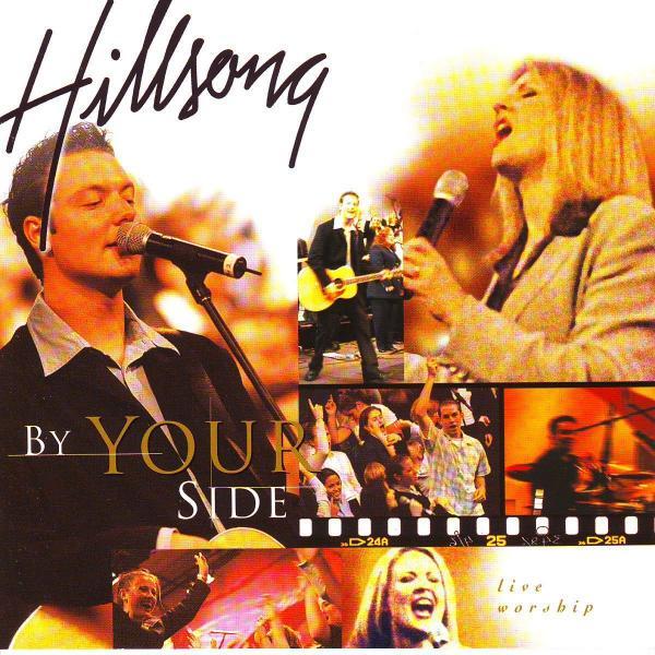 My Redeemer Lives - Hillsong Worship Sheet Music | PraiseCharts