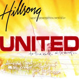 Free by Hillsong United Chords and Sheet Music
