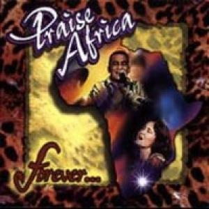 Praise Africa - Chords and Sheet Music