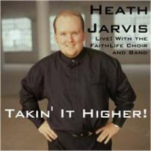 You Are Worthy Of My Praise by Heath Jarvis Chords and Sheet Music