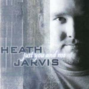 I Just Want To Say by Heath Jarvis Chords and Sheet Music