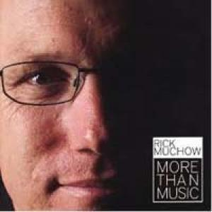 It's All About You by Rick Muchow Chords and Sheet Music