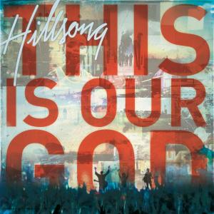 With Everything by Hillsong Worship Chords and Sheet Music