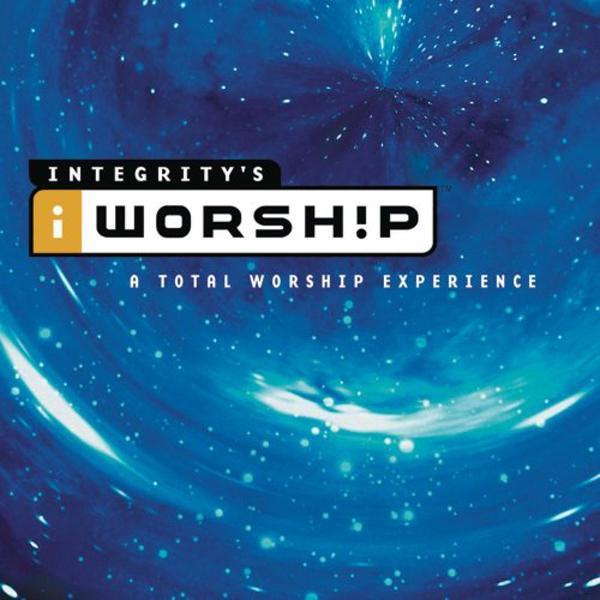 Jesus Lover Of My Soul Hillsong Worship Sheet Music Praisecharts
