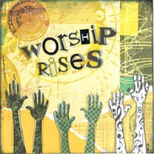 Everlasting Light by Worship Rises, Drew Brown Chords and Sheet Music