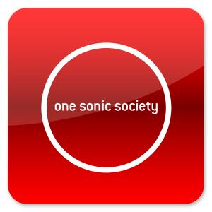 Forever Reign by One Sonic Society Chords and Sheet Music