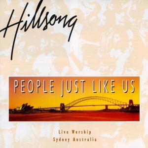 People Just Like Us