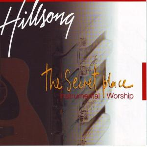My Greatest Love Is You by Hillsong Worship Chords and Sheet Music