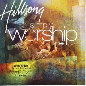 Simply Worship 3