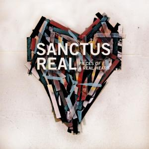 The Redeemer by Sanctus Real Chords and Sheet Music