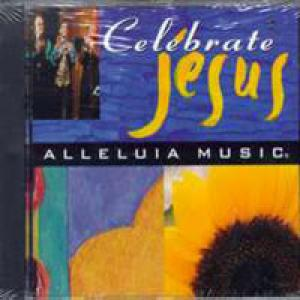 I Worship You Almighty God by Alleluia Worship Band Chords and Sheet Music