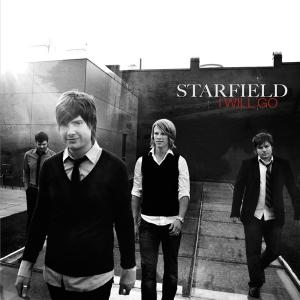 Reign In Us by Starfield Chords and Sheet Music