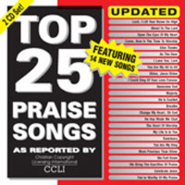 Lord I Lift Your Name On High Sheet Music | PraiseCharts