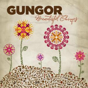 Beautiful Things by Michael Gungor Chords and Sheet Music