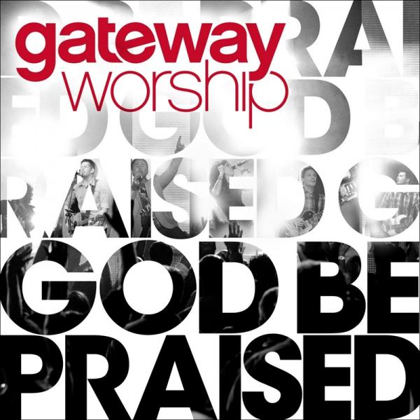 O The Blood Gateway Worship Sheet Music Praisecharts