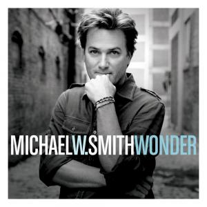 Run To You by Michael W. Smith Chords and Sheet Music