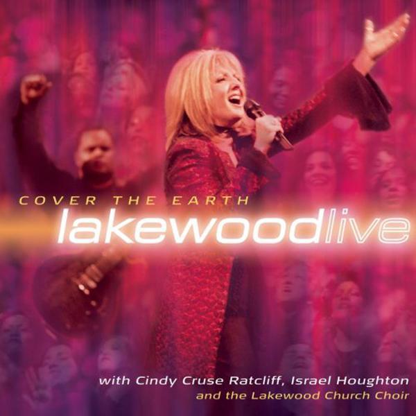 Sing Lakewood Church Sheet Music Praisecharts