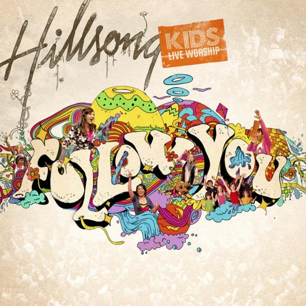 Trust And Obey Chords Hillsong Kids Praisecharts