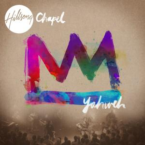 Mighty To Save by Hillsong Worship Chords and Sheet Music