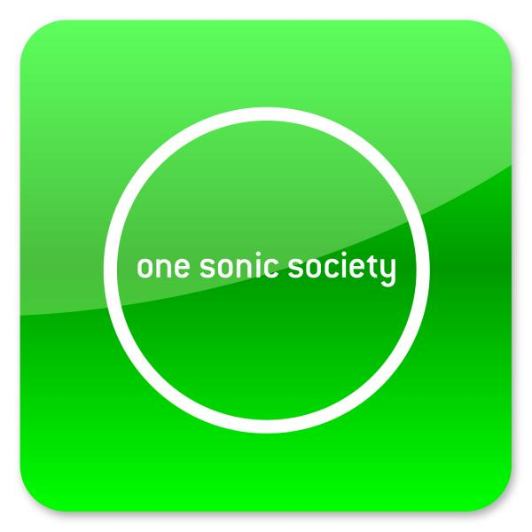 In Jesus Name Chords One Sonic Society Praisecharts