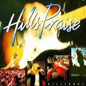 Hills Praise