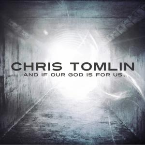 Our God  by Chris Tomlin Chords and Sheet Music