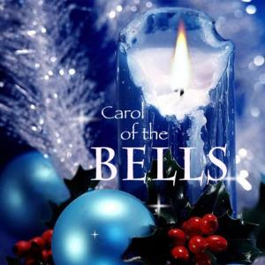 Carol Of The Bells (Instrumental) by John Wasson Chords and Sheet Music