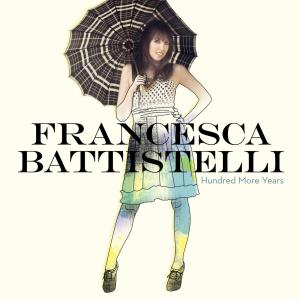 Motion Of Mercy by Francesca Battistelli Chords and Sheet Music