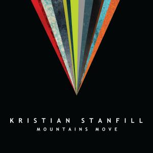 Lord Almighty by Kristian Stanfill Chords and Sheet Music