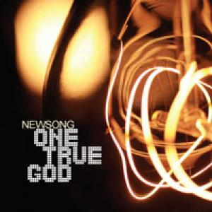 One True God by Newsong Chords and Sheet Music