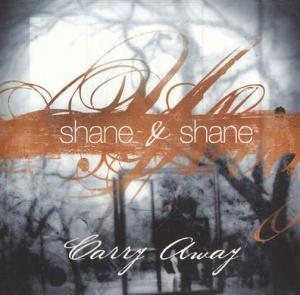 Beauty For Ashes by Shane & Shane Chords and Sheet Music