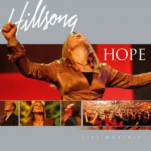 King Of Love by Hillsong Worship Chords and Sheet Music