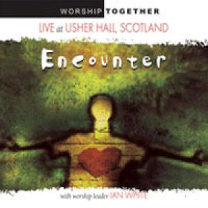 Encounter  - Chords and Sheet Music