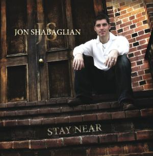 Saying I'm Willing by Jon Shabaglian Chords and Sheet Music