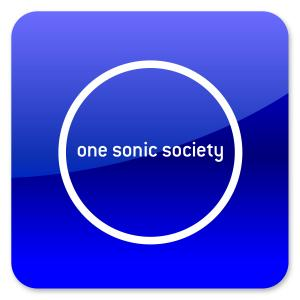 Beautiful Savior by One Sonic Society Chords and Sheet Music