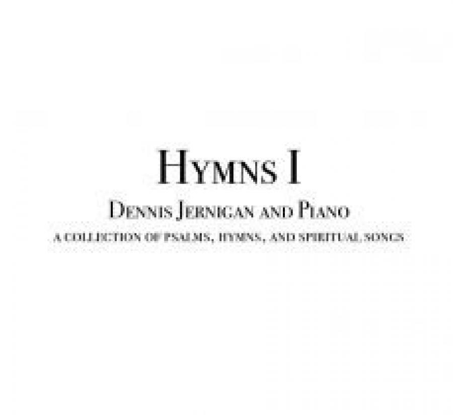 Hymns I