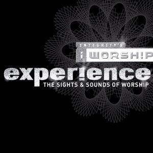 iWorship Experience