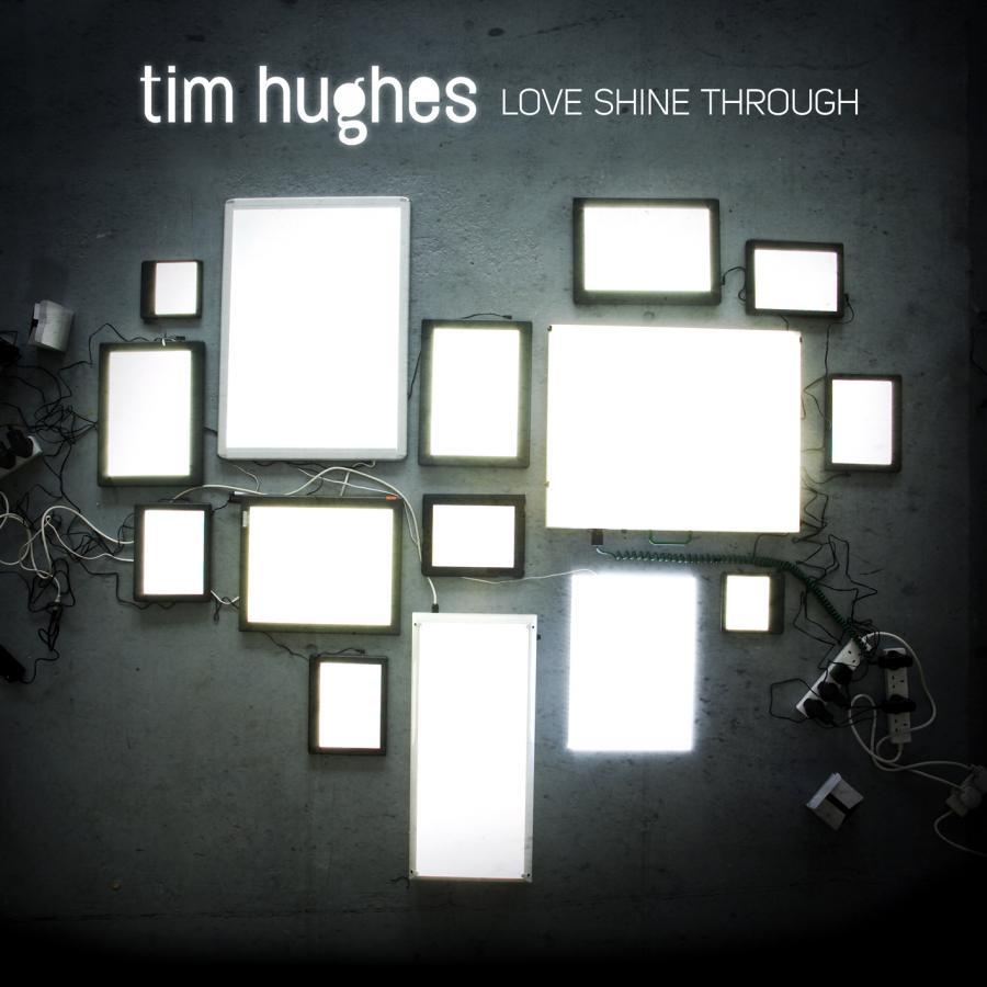 Love Shines Through