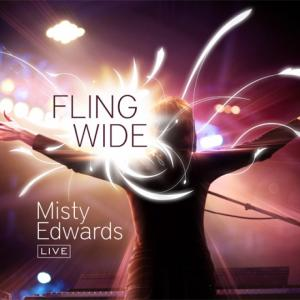 Rend by Misty Edwards Chords and Sheet Music