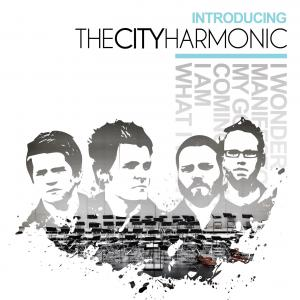 Manifesto by City Harmonic Chords and Sheet Music
